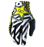Thor Void Rockstar Gloves