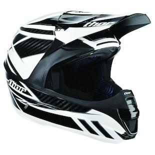 Thor Force Carbon Helmet