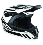 Thor Force Carbon Helmet