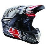 Thor Force Scorpio Helmet
