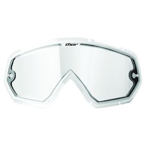 Thor Ally Dual Pane Replacement Lens