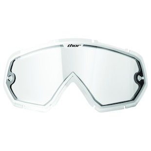 Thor Hero Dual Pane Replacement Lens