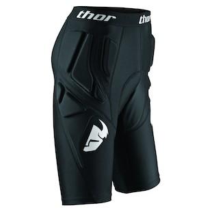 Thor Comp Shorts SE