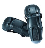 Thor Quadrant Elbow Guards
