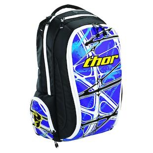 Thor Slam Backpack