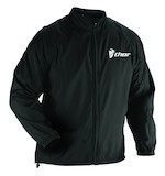Thor Youth Pack-Lite Jacket