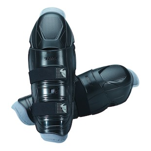 Thor Youth Quadrant Knee Guards