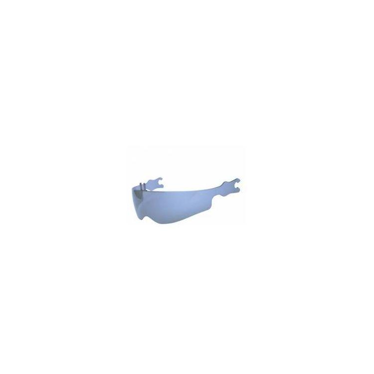 a1db68f6 HJC HJ-V5 Inner Sun Shield | 10% ($2.50) Off! - RevZilla