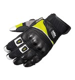 Rukka Vauhti GORE-TEX Gloves (Size 8 Only)