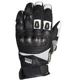 Rukka Vauhti GORE-TEX Gloves