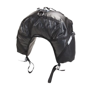 Giant Loop Great Basin Saddlebag - Closeout