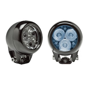 PIAA 1100 LED Light Kit