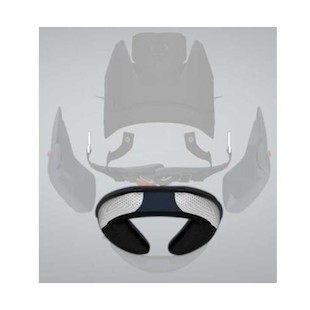 Schuberth S2 Neck Roll