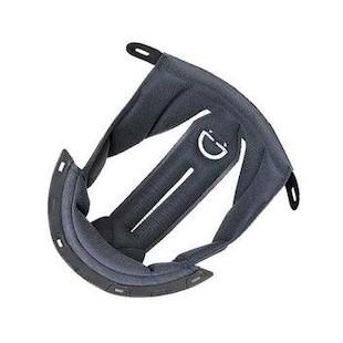 Schuberth S2 / C3 Helmet Liner