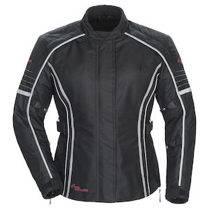 Tour Master Trinity 3 Women's Jacket