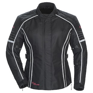 Tour Master Women's Trinity 3 Jacket