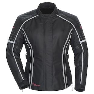 Tour Master Women's Trinity 3 Jacket