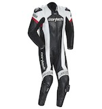 Cortech Adrenaline RR One-Piece Race Suit
