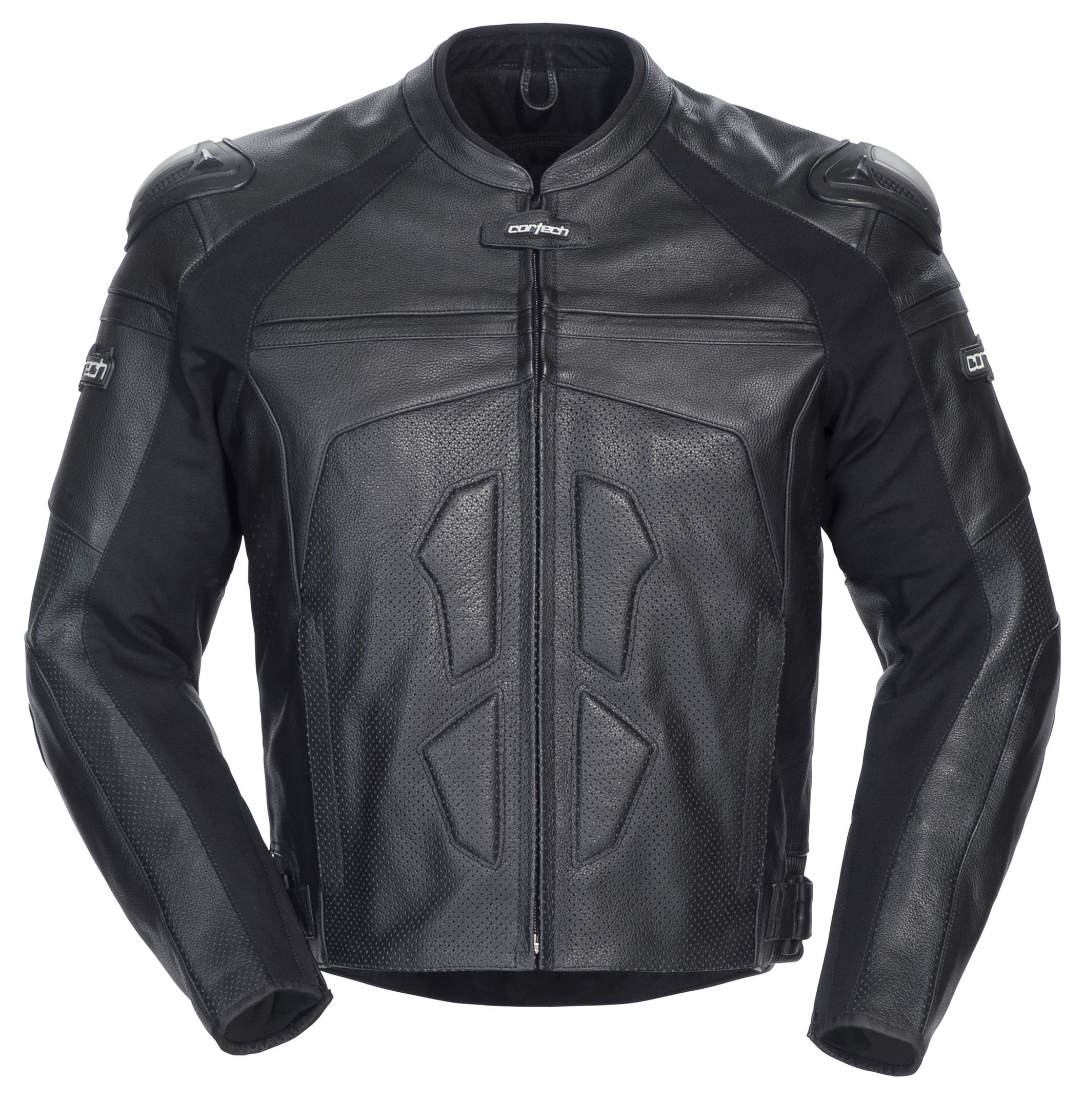 Leather jacket for motorcycle riding - Leather Jacket For Motorcycle Riding 29