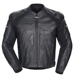 Cortech Adrenaline Leather Jacket