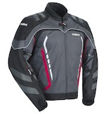Cortech GX Sport 3.0 Jacket (Size 2XL Only)