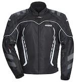 Cortech GX Sport 3.0 Jacket