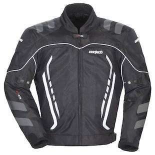 Cortech GX Sport Air 3.0 Mesh Jacket