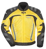 Cortech GX Sport Air 3.0 Mesh Jacket