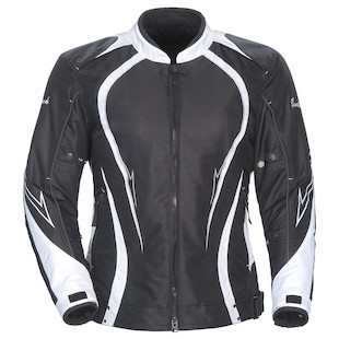 Cortech Women's LRX Series 3.0 Jacket