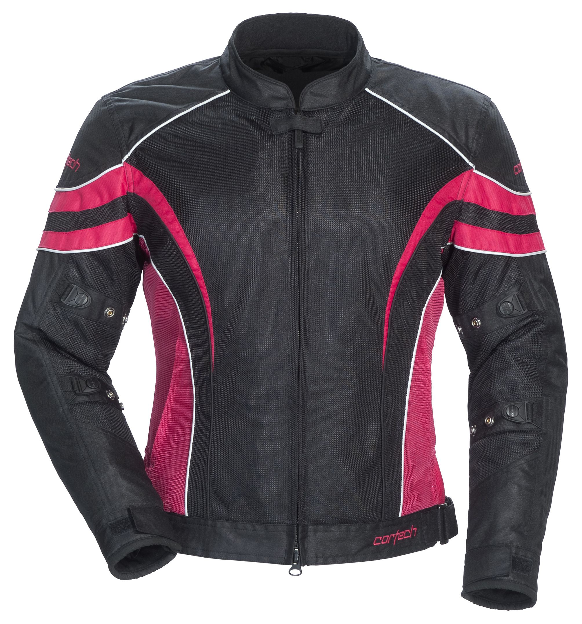 Cortech women's lrx air 2 0 jacket