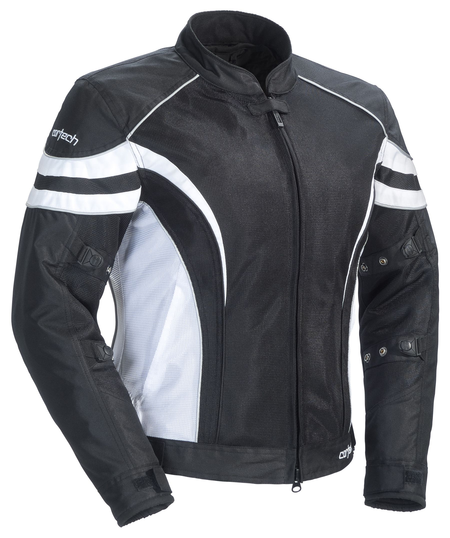 Best motorcycle jackets for women