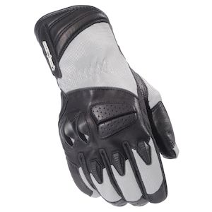 Cortech GX Air 3 Gloves