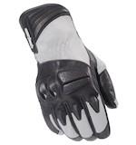 Cortech GX Air 3 Gloves