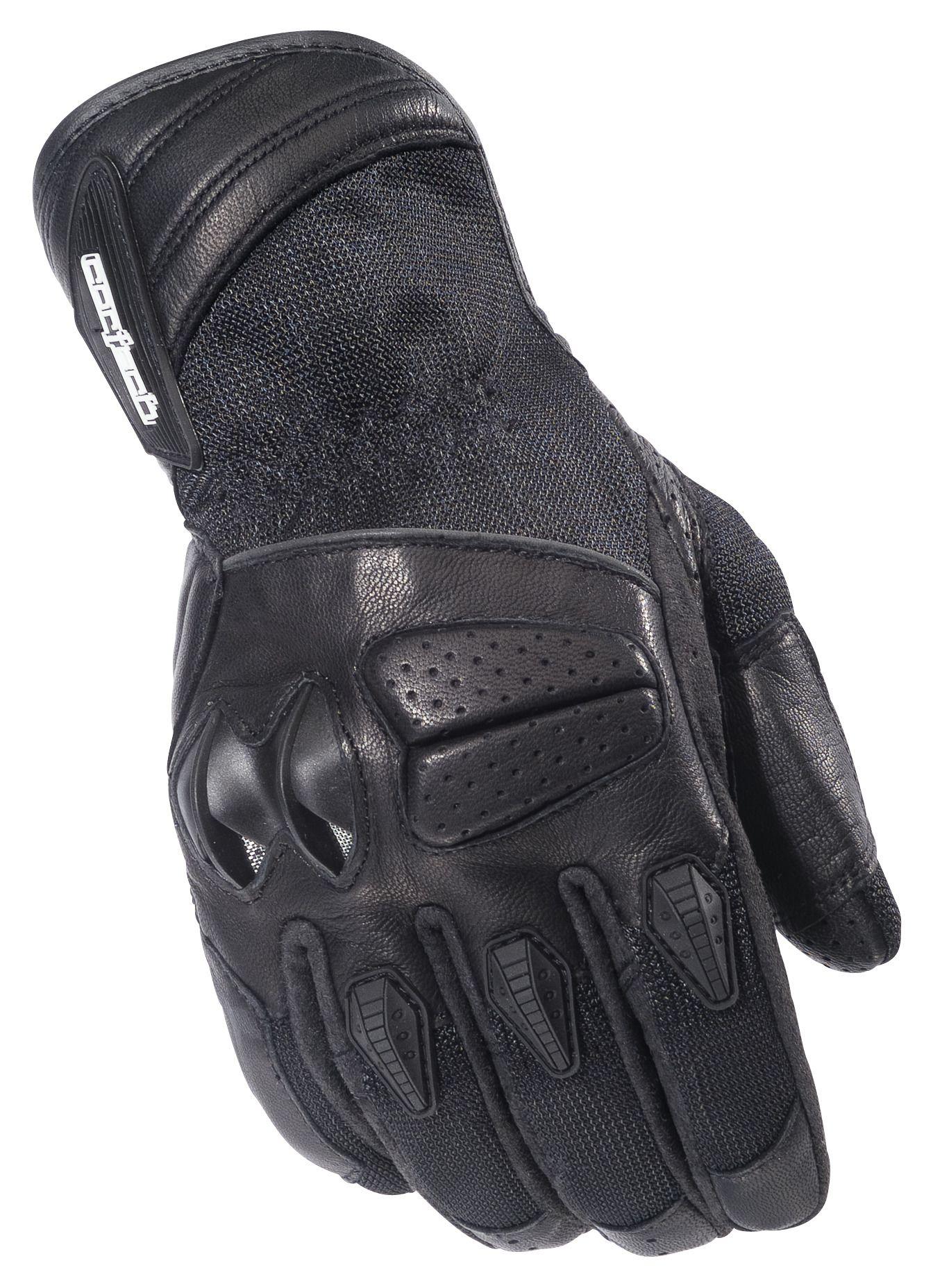 Motorcycle gloves xl - Motorcycle Gloves Xl 47