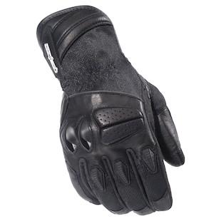 Cortech GX Air 3 Glove
