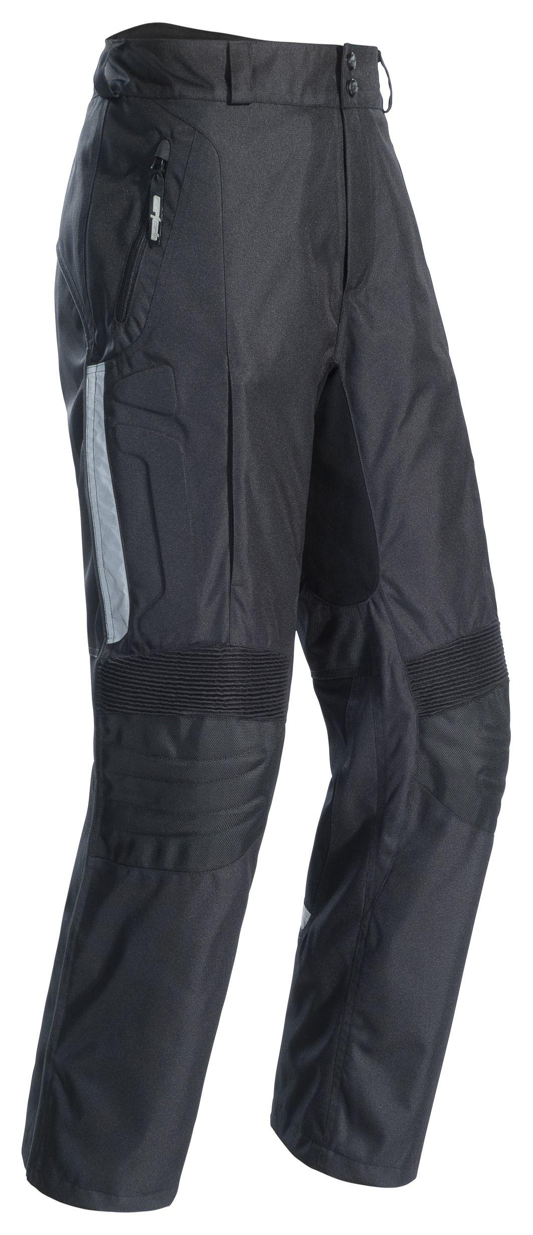 Full Face Cruiser Helmets >> Cortech GX Sport Pants (Size XL Tall Only) | 30% ($39.00 ...