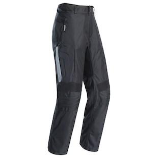 Cortech GX Sport Pants