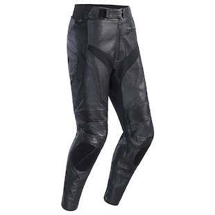 Cortech Adrenaline Leather Pants