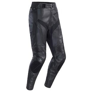 Cortech Adrenaline Leather Pants