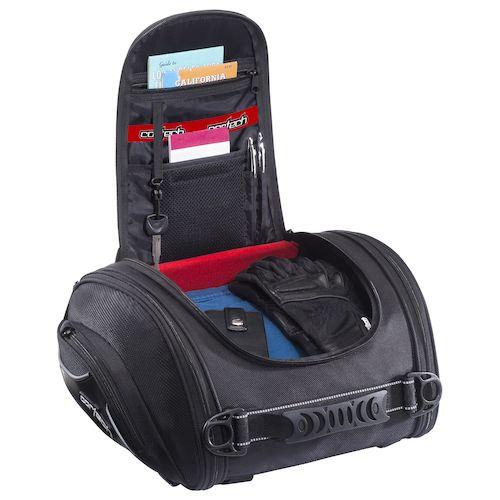 Cortech Super 2.0 Tail Bag
