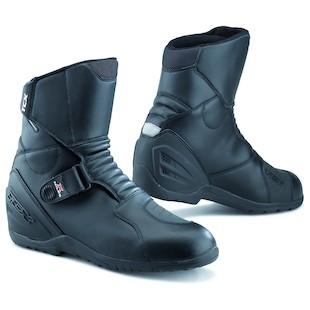 TCX X-Miles Gore-Tex Boots