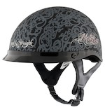 Speed and Strength SS500 Motolisa Helmet