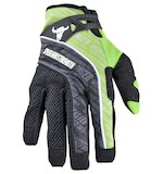 Speed and Strength Lunatic Fringe Gloves