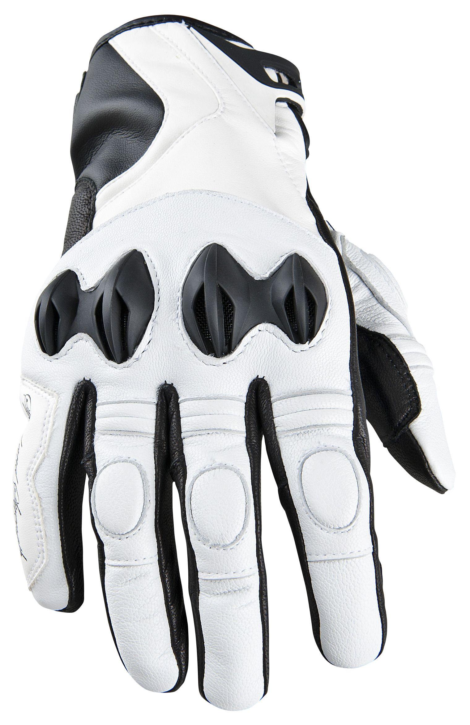 Motorcycle leather gloves amazon - Motorcycle Leather Gloves Amazon 52