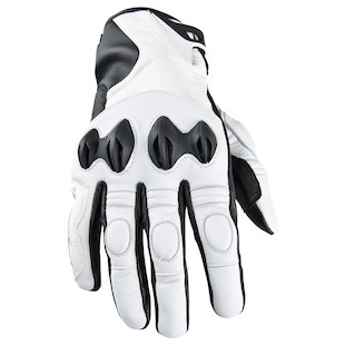 Speed and Strength Sinfully Sweet Women's Gloves