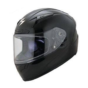 Scorpion EXO-R2000 Helmet - Solids