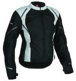 Firstgear Mesh Tex Women's Jacket