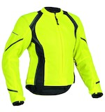 Firstgear Mesh Tex Women's Jacket