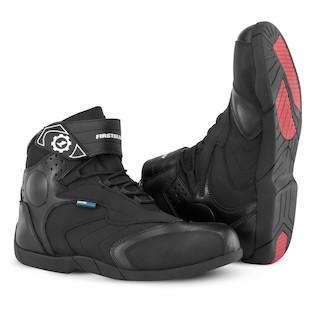 Firstgear Kili Lo WP Boots