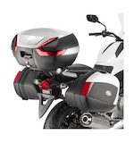 Givi PLX1111 Side Case Racks Honda NC700X 2012-2015